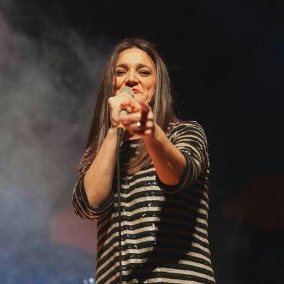 Guadi Galego | MYM: Mujeres y música