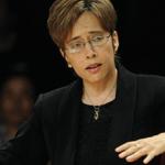Gabriela Díaz Alatriste