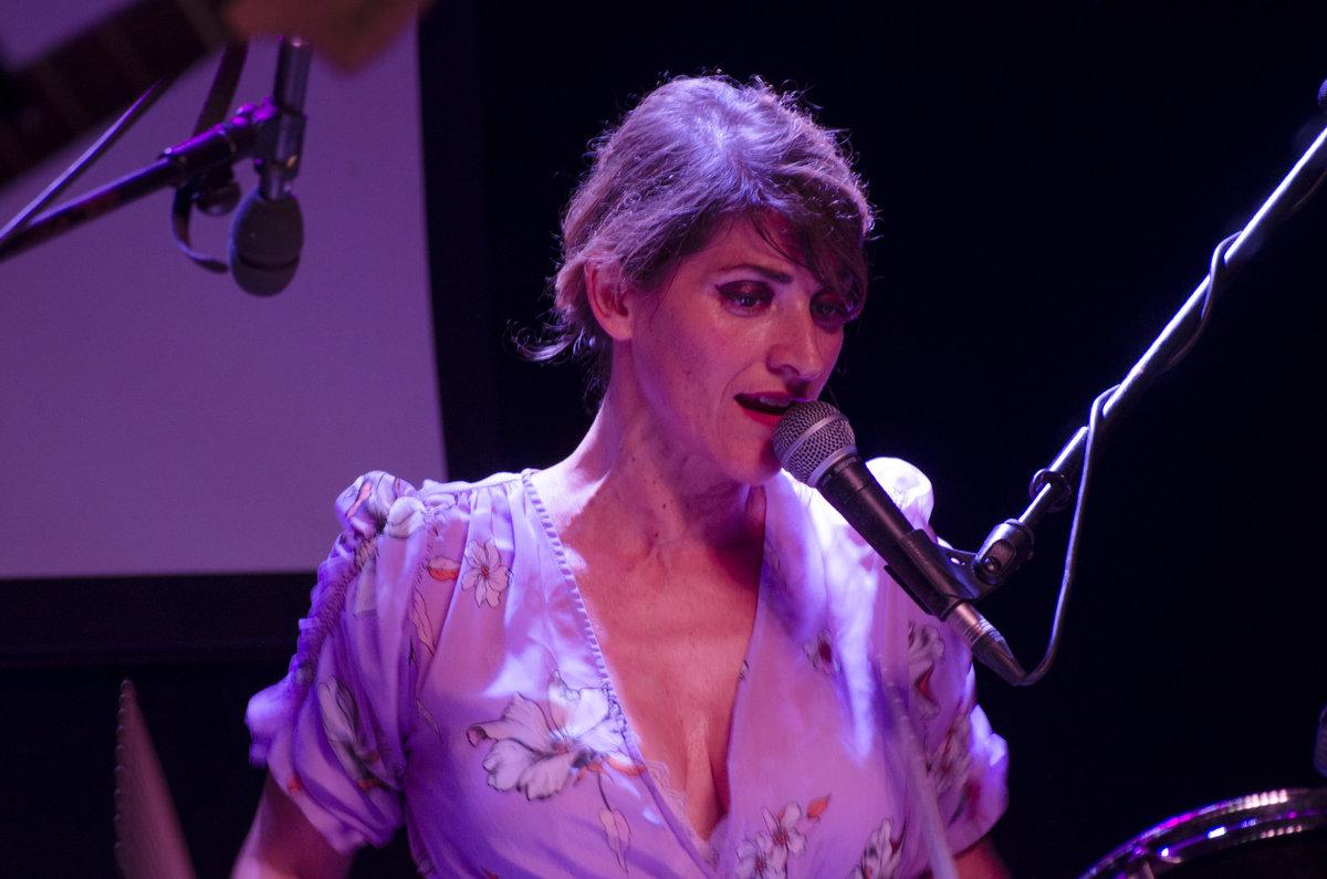 Sofía Fernández