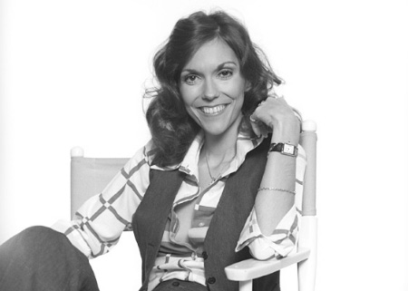 Karen-Carpenter2