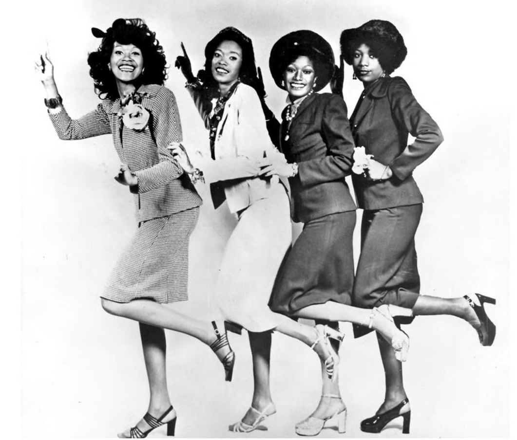 the-pointer-sisters.jpg